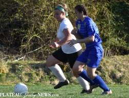 Highlands.Blue.Ridge.Soccer.V (27)