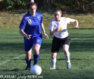 Highlands.Blue.Ridge.Soccer.V (36)