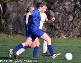 Highlands.Blue.Ridge.Soccer.V (40)