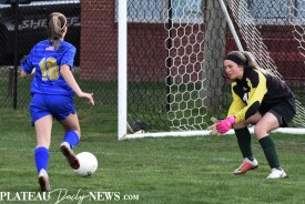 Highlands.Blue.Ridge.Soccer.V (41)