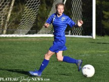 Highlands.Blue.Ridge.Soccer.V (47)