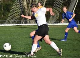 Highlands.Blue.Ridge.Soccer.V (50)