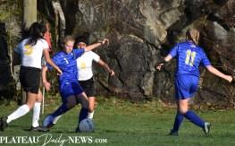 Highlands.Blue.Ridge.Soccer.V (51)