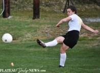 Highlands.Blue.Ridge.Soccer.V (58)