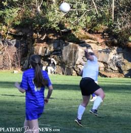 Highlands.Blue.Ridge.Soccer.V (60)