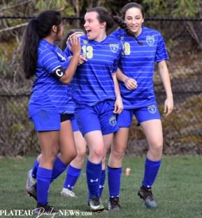 Highlands.Blue.Ridge.Soccer.V (72)
