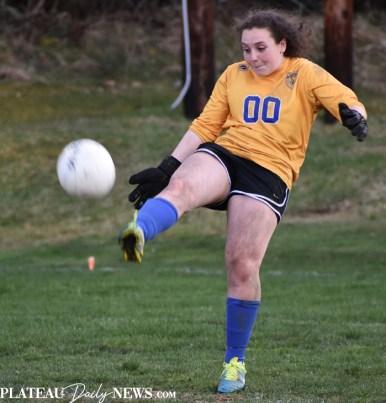 Highlands.Blue.Ridge.Soccer.V (75)