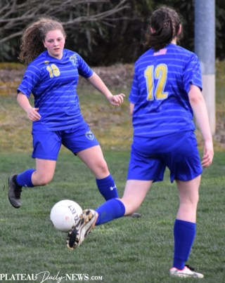 Highlands.Blue.Ridge.Soccer.V (76)