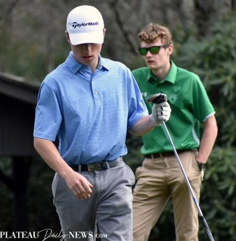 Highlands.Golf (20)