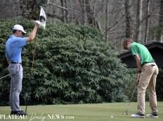 Highlands.Golf (22)