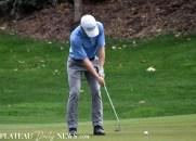Highlands.Golf (26)