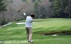 Highlands.Golf (32)