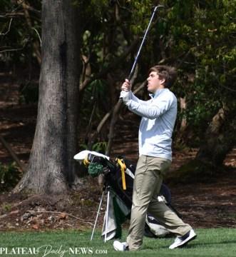 Highlands.Golf (34)