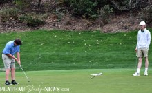 Highlands.Golf (4)