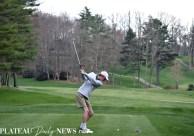 Highlands.Golf (41)