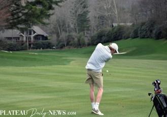 Highlands.Golf (43)