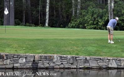 Highlands.Golf (6)