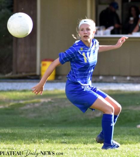 Highlands.Hayesville.soccer.V (12)