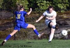 Highlands.Hayesville.soccer.V (14)