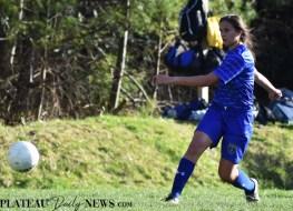 Highlands.Hayesville.soccer.V (20)