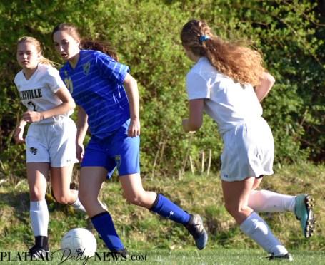 Highlands.Hayesville.soccer.V (23)