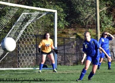 Highlands.Hayesville.soccer.V (27)