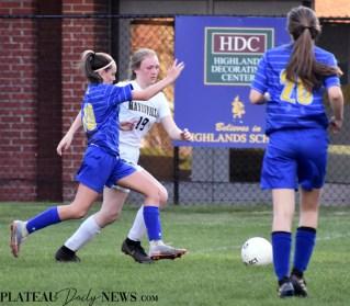 Highlands.Hayesville.soccer.V (28)