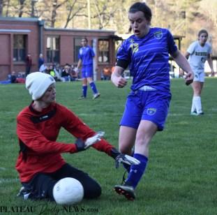 Highlands.Hayesville.soccer.V (31)
