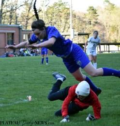 Highlands.Hayesville.soccer.V (32)