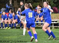 Highlands.Hayesville.soccer.V (33)
