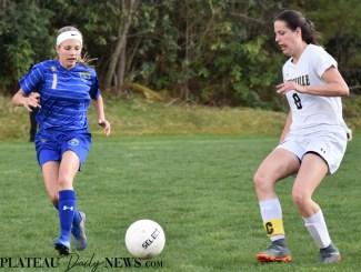 Highlands.Hayesville.soccer.V (35)