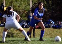 Highlands.Hayesville.soccer.V (7)