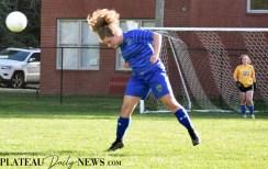 Highlands.Hayesville.soccer.V (8)
