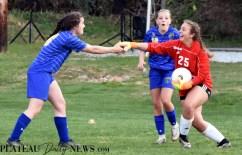 Highlands.Madison.Soccer.V (10)