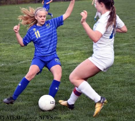 Highlands.Madison.Soccer.V (15)