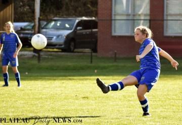 Highlands.Madison.Soccer.V (17)