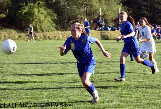 Highlands.Madison.Soccer.V (19)