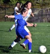 Highlands.Madison.Soccer.V (20)