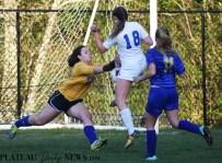 Highlands.Madison.Soccer.V (5)
