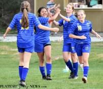 Highlands.Madison.Soccer.V (6)