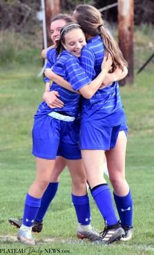 Highlands.Madison.Soccer.V (8)