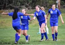 Highlands.Madison.Soccer.V (9)
