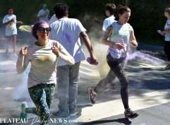 Color.Run (36)
