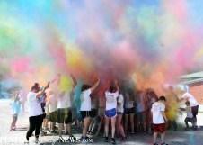 Color.Run (71)