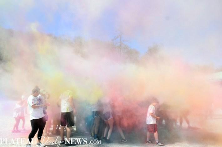 Color.Run (75)