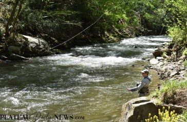 Fly.Fishing.Nantahala (6)
