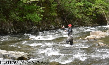 Fly.Fishing.Nantahala (8)