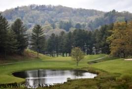 Highlands.BR.Golf.Sky.Valley (13)