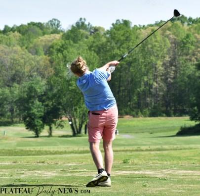 Highlands.BR.golf.Old.Union (11)