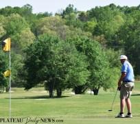 Highlands.BR.golf.Old.Union (16)